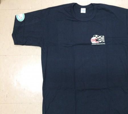 Camiseta tam GG