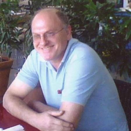 Paulo Roberto Wohlmeister